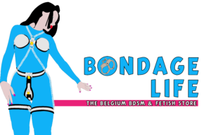 Bondage Life