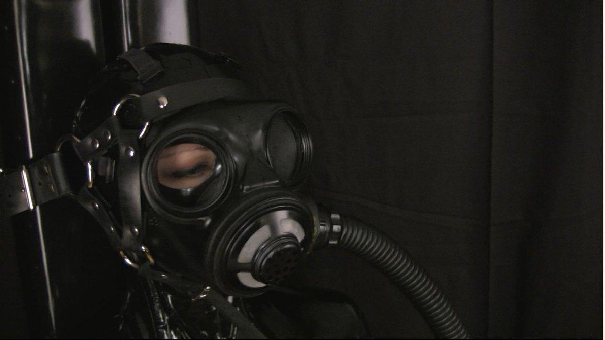 maskers-masks